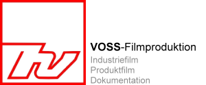 cropped-voss-header-01-300x125.png
